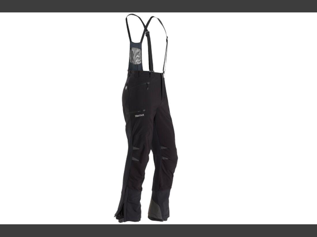 OD-0312-Alpecin-Edelight-Marmot-Pro-Tour-Pant (jpg)