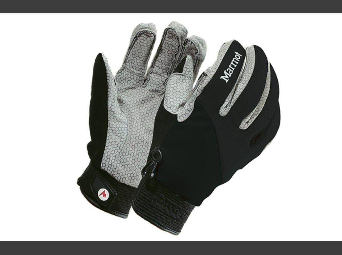 OD-0312-Alpecin-Edelight-Marmot-XT-Glove (jpg)