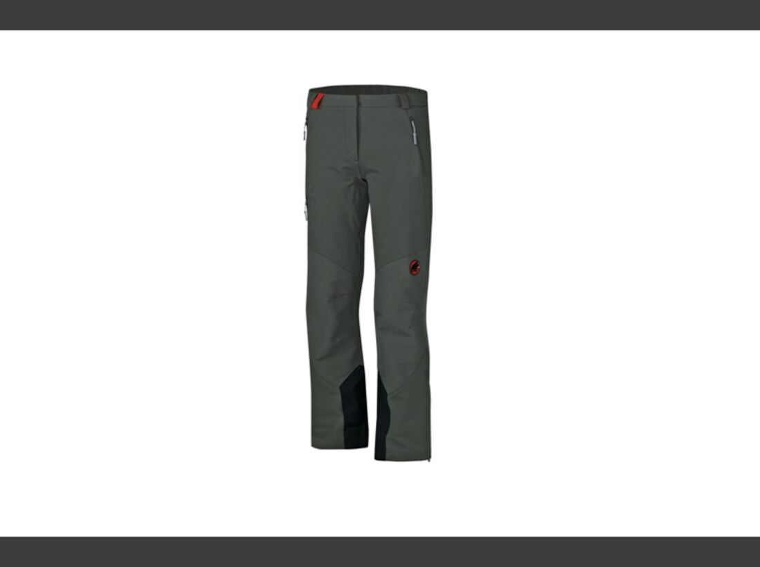OD-0312-Editors-Choice-Mammut-Mountaineering-Pants (jpg)