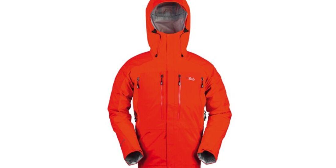 OD-0312-Editors-Choice-Rab-Latok-Jacket (jpg)