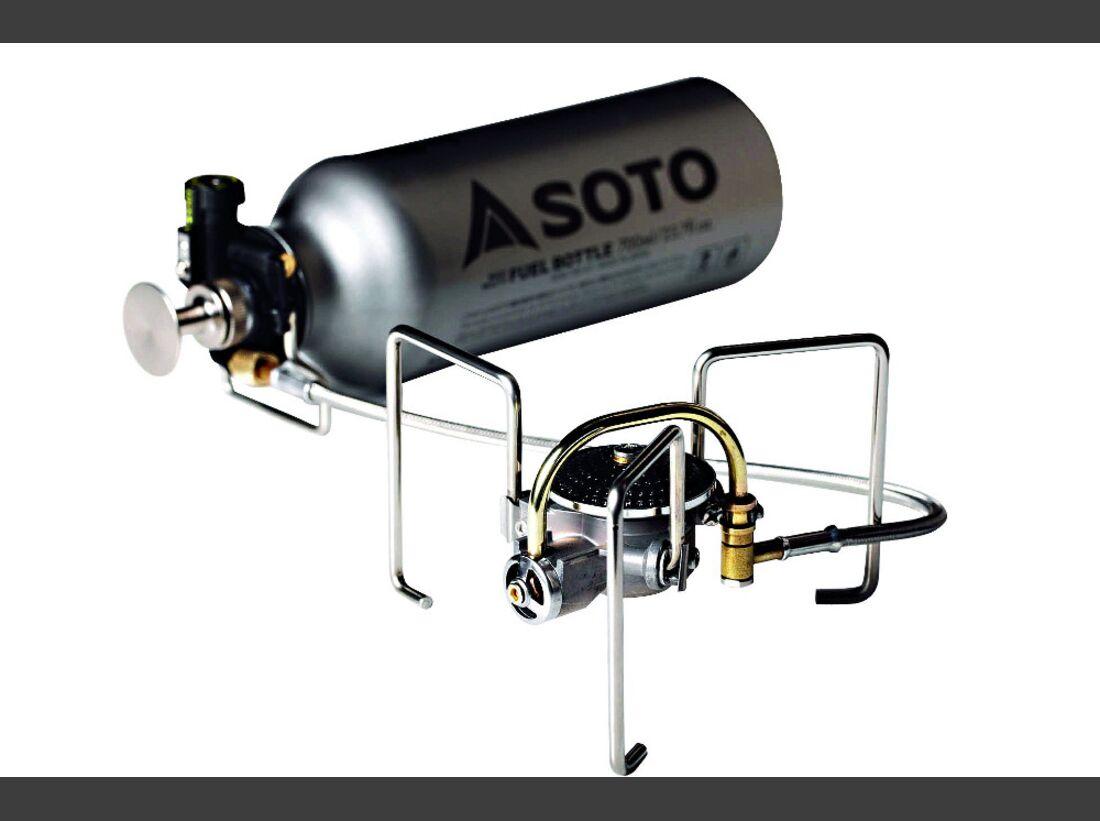 OD-0313-Editors-Choice-2013-Soto-Muko-Stove-OD-INP (jpg)