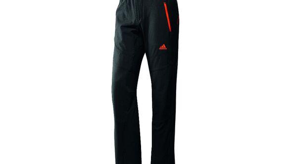 OD-0313-Softshellhosentest-Adidas-Terrex-Mountain-Pants (jpg)