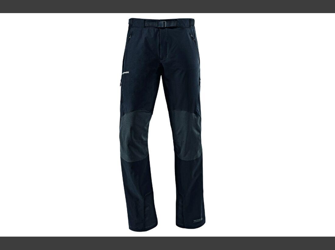 OD-0313-Softshellhosentest-Vaude-Strathcona-Pants (jpg)
