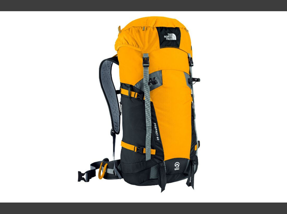 OD-0313-Tested-on-Tour-The-North-Face-Prophet40 (jpg)