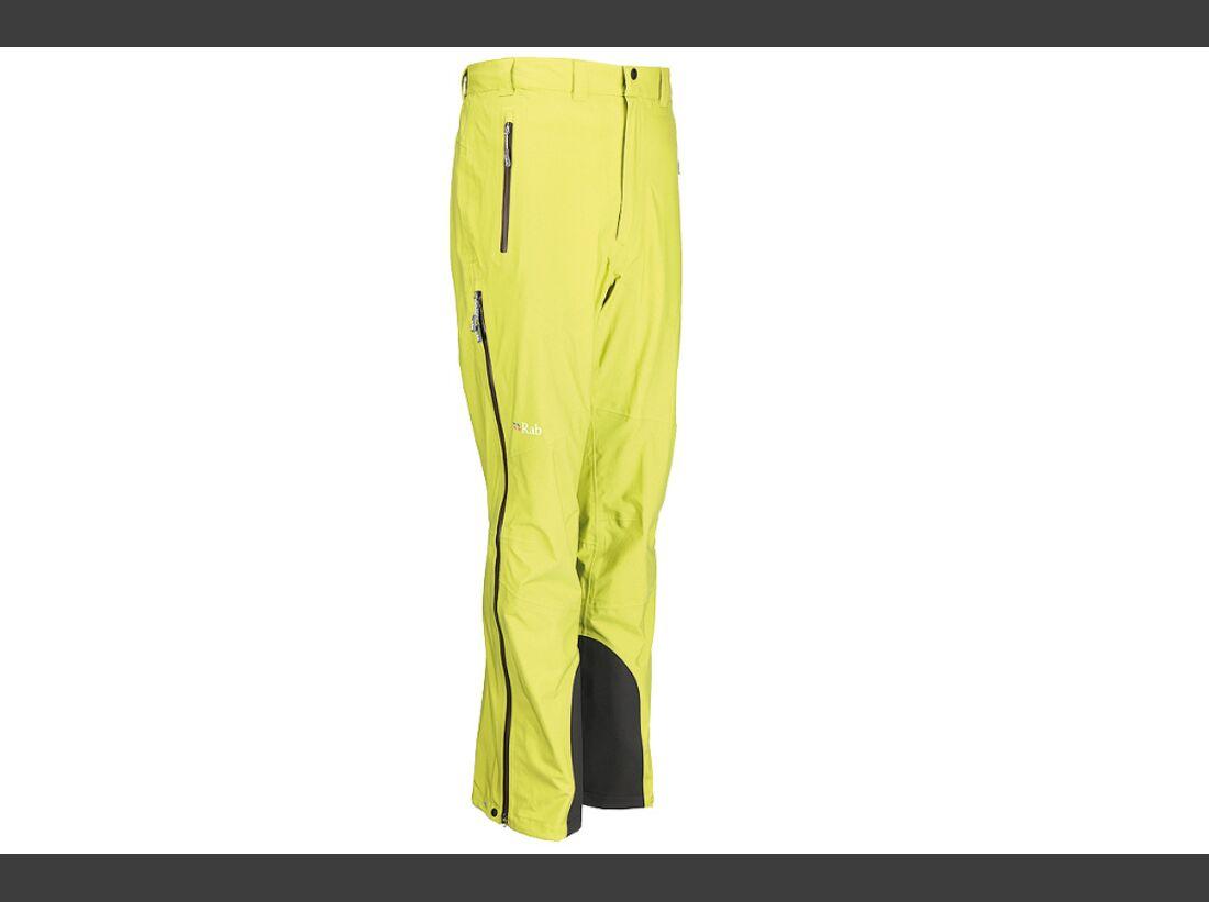 OD-0314-Regenhosen-Test-Rab-Stretchneo-Pants-Herren (jpg)