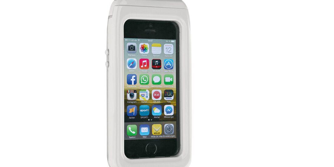 OD-0314-Smartphone-Schutzhuellen-Aryca-Xcite-5 (jpg)
