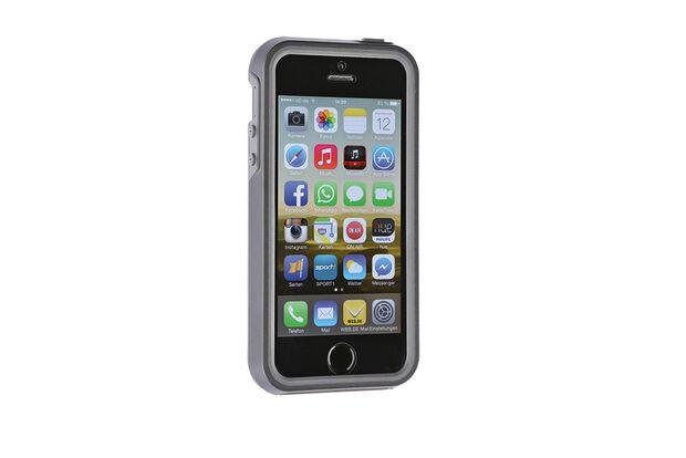 OD-0314-Smartphone-Schutzhuellen-Peli-Pro-Gear-Phone-Case-CE-1150 (jpg)