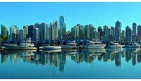 OD-0314-Vancouver-6