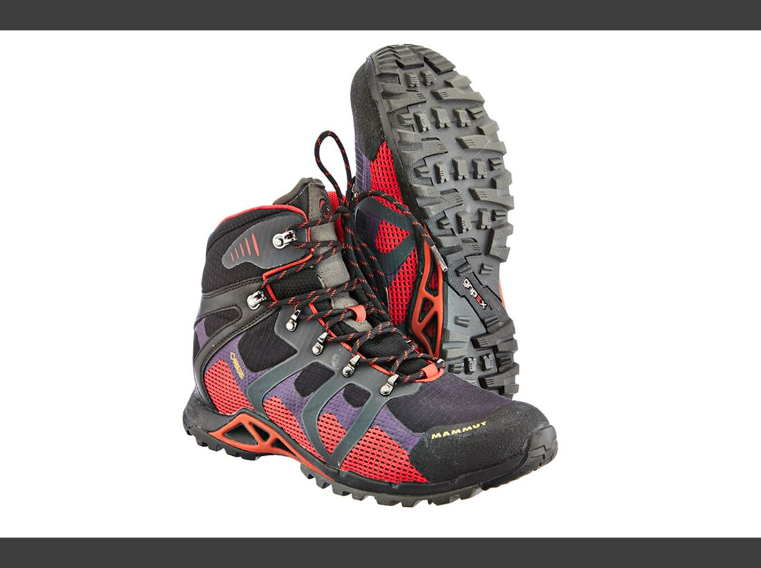 OD-0317-Schuhe Mammut Comfort High GTX Surround (jpg)