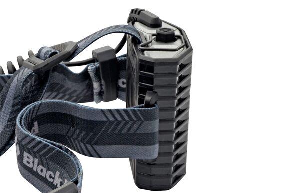 OD-0412-Basislager-Stirnlampe-Batteriefach (jpg)