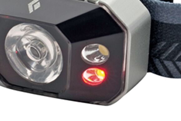 OD-0412-Basislager-Stirnlampe-Rotlicht (jpg)
