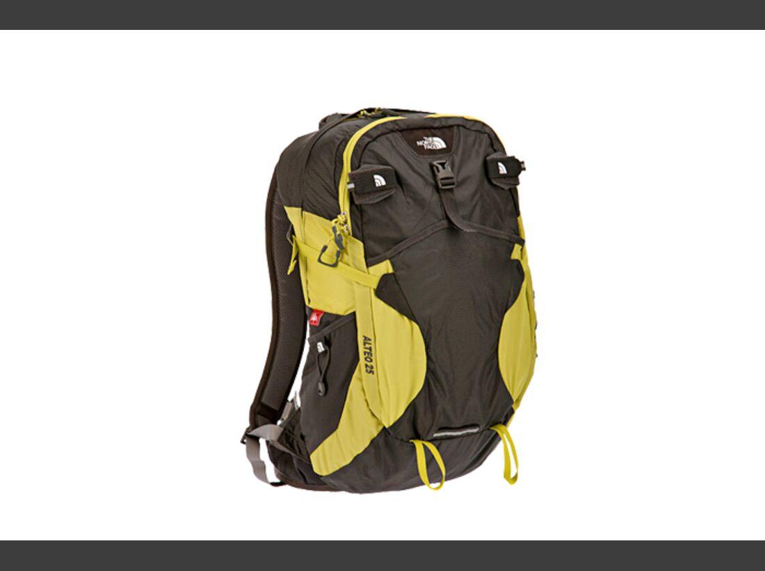 OD-0412-rucksacktest-tnf (jpg)