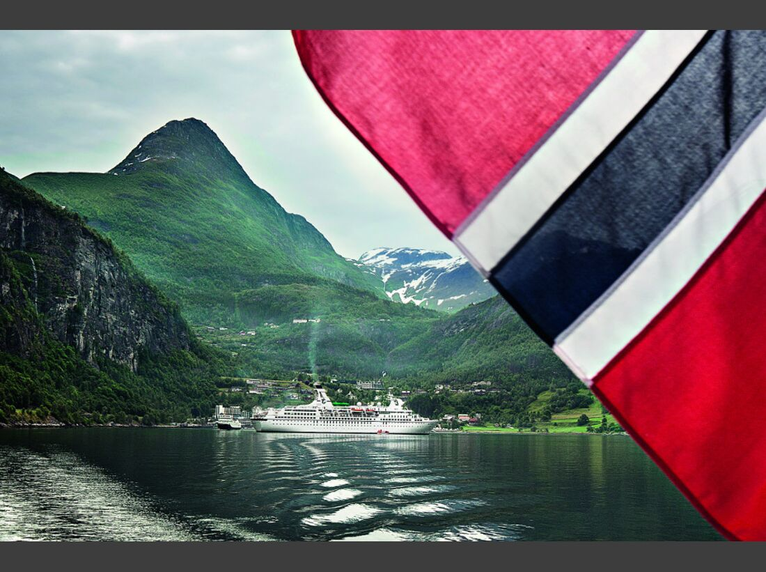 OD-0413-Norwegen-Geiranger-Summorsalpen-1 (jpg)