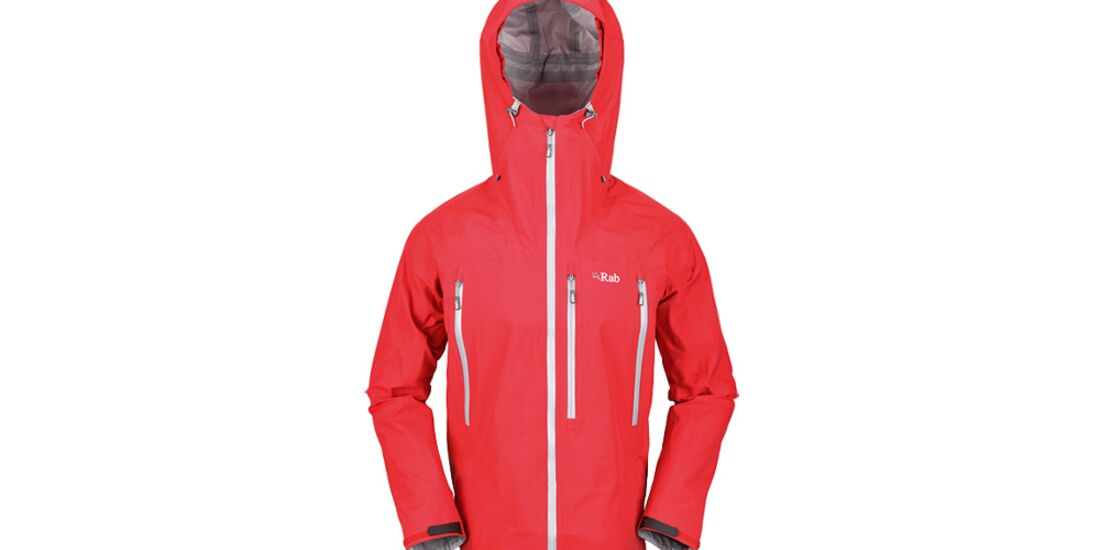 OD-0414-Regenjacken-Test-Rab-Nexus-Jacket-Men (jpg)