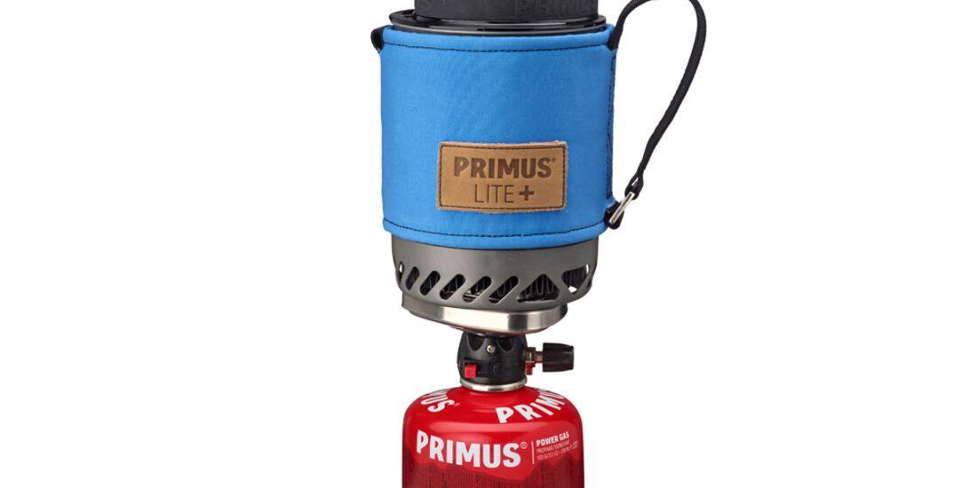 OD-0415-Systemkocher-Test-Primus-Lite (jpg)