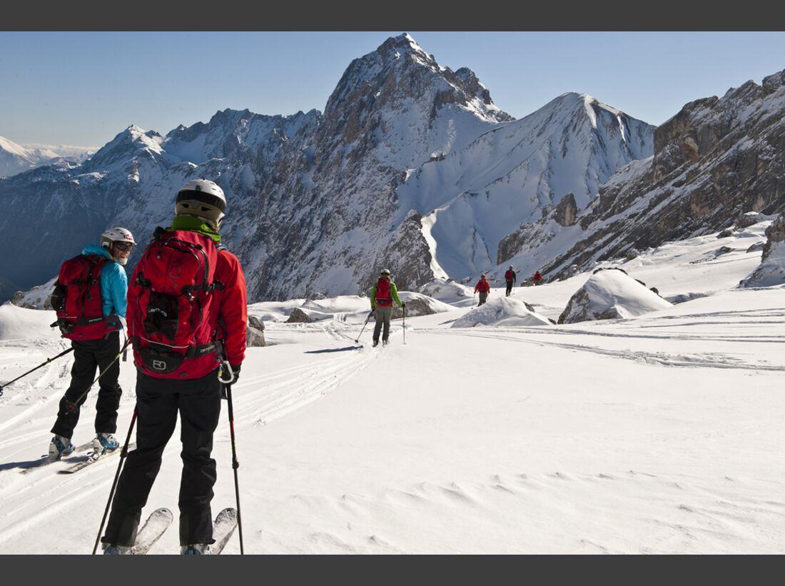 OD_0511_Alpecin Alpencross_BEN6112 (jpg)