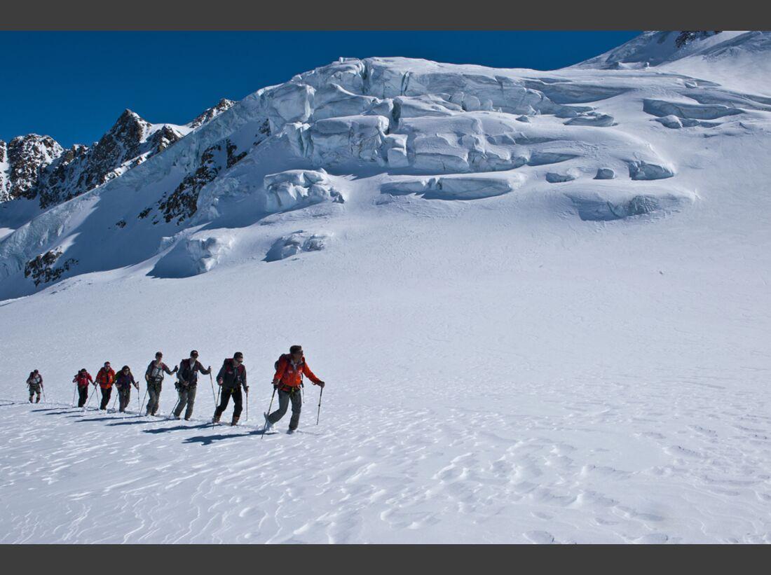 OD_0511_Alpecin Alpencross_BEN7003 (jpg)