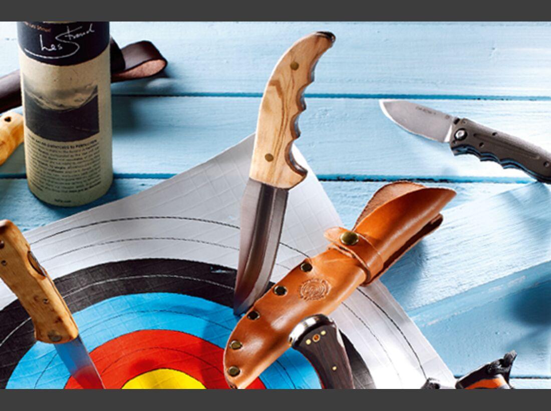 OD-0512-Messer-Arbeitstier (jpg)