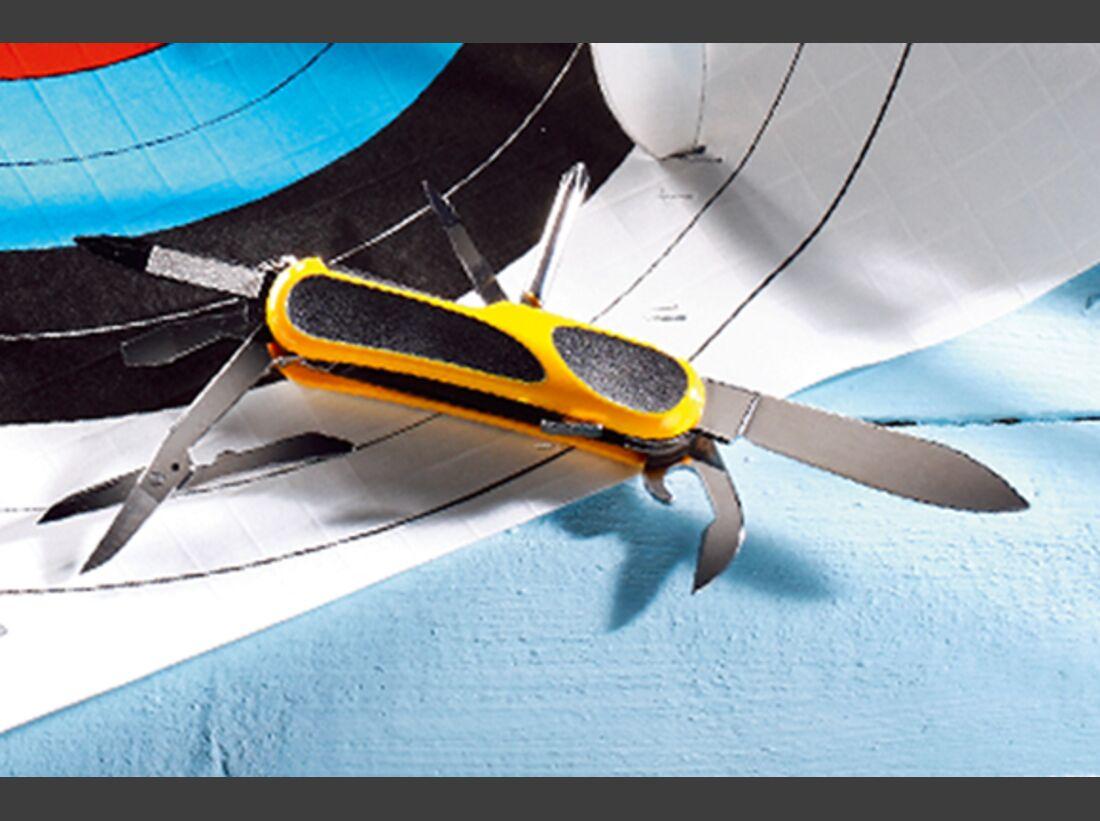 OD-0512-Messer-Sicherheitstyp (jpg)