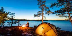 OD 0517 Skandinavien Guide Maxi-Special Finnland