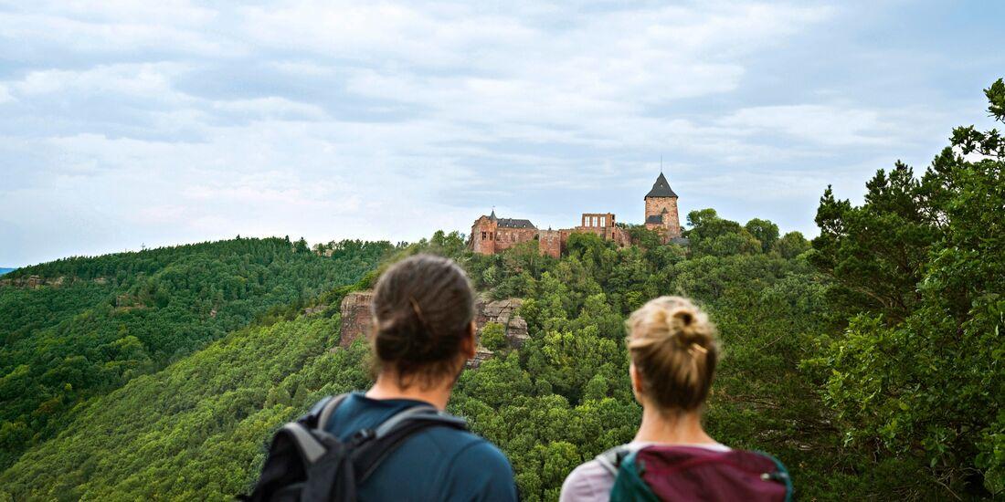 OD 0518 Touren Eifel Aufmacher Teaser