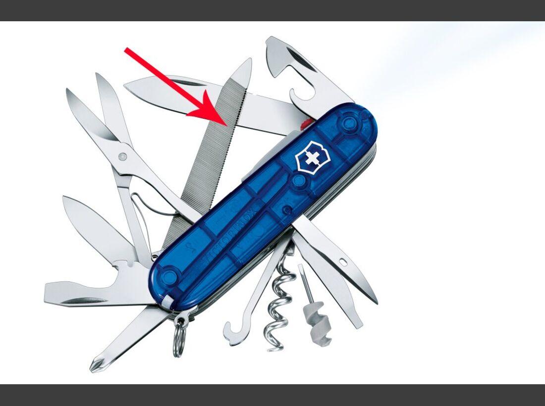 OD 0611 taschenmesser feile (jpg)