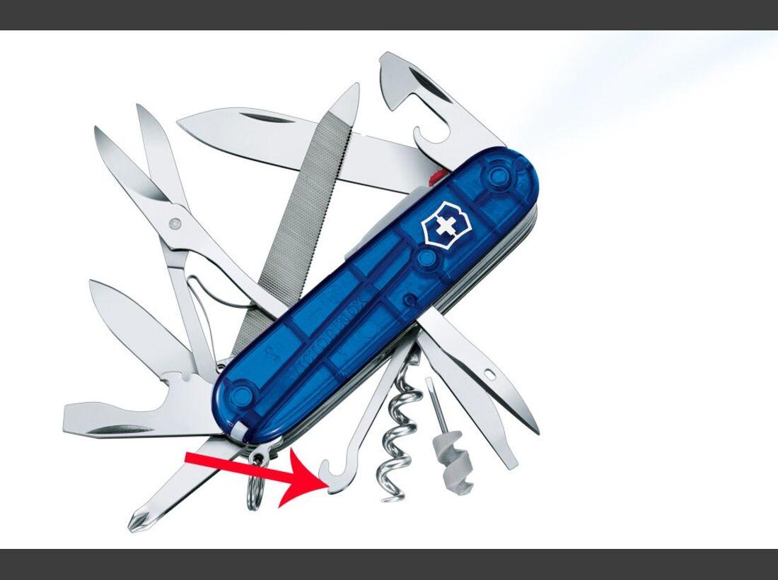 OD 0611 taschenmesser mehrzweckhaken (jpg)