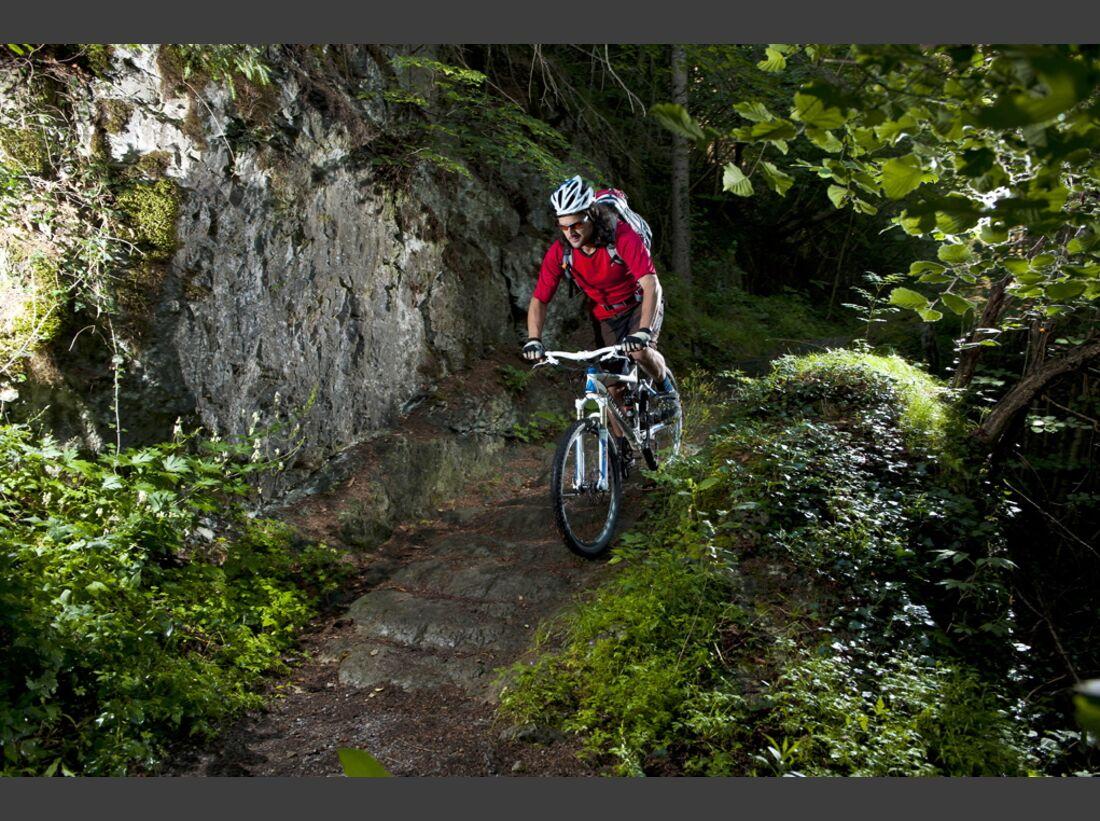 OD 0612 Alpencross MTB MS_BEN8927 (jpg)