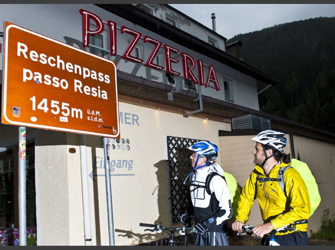 OD 0612 Alpencross MTB MS_BEN9094 (jpg)