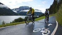 OD 0612 Alpencross MTB MS_BEN9124 (jpg)