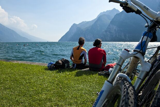 OD 0612 Alpencross MTB MS_BEN9532 (jpg)