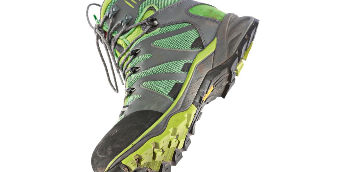 OD-0614-Tested-on-Tour-Mammut-T-Aenergy-GTX (jpg)