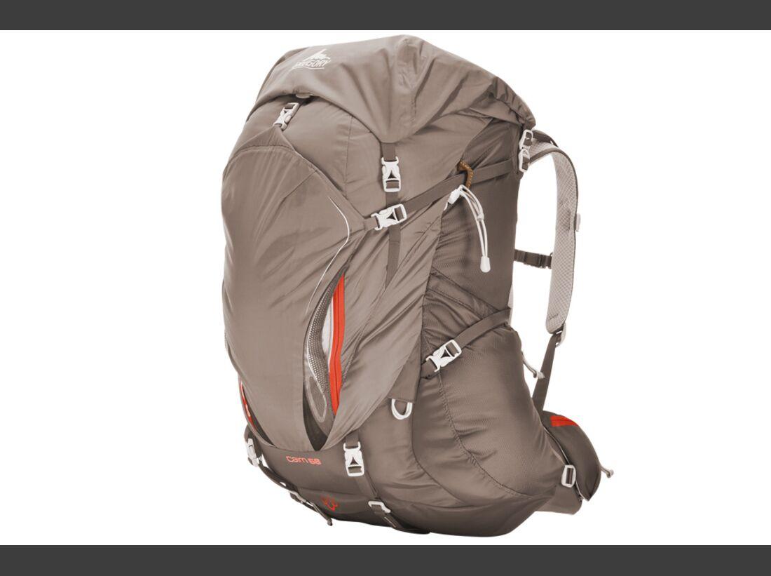 OD-0614-Trekkinggrucksack-Test-Gregory-Cairn-Damen (jpg)