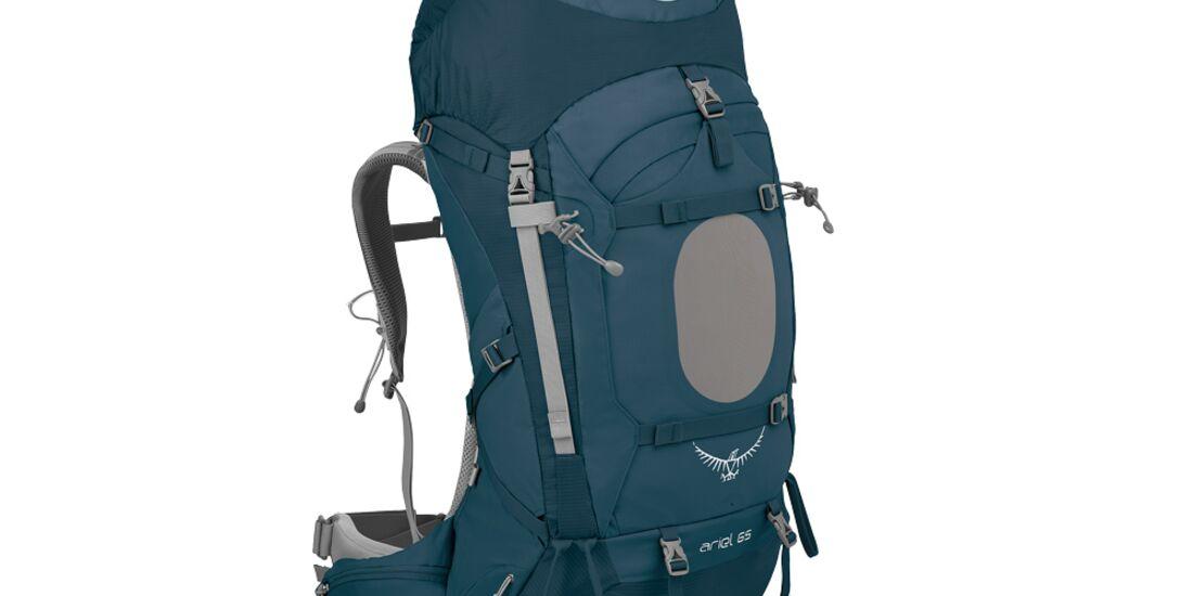 OD-0614-Trekkinggrucksack-Test-Osprey-Ariel-Damen (jpg)