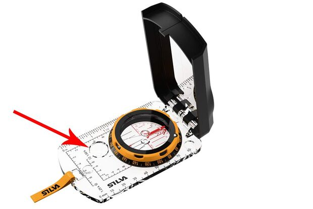 OD-0711-know-how-kompass-lupe (jpg)