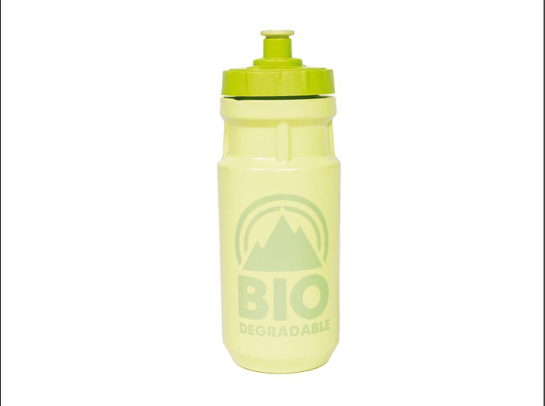 OD-0712-OutDoor-Award-Discovery-Bottle (jpg)
