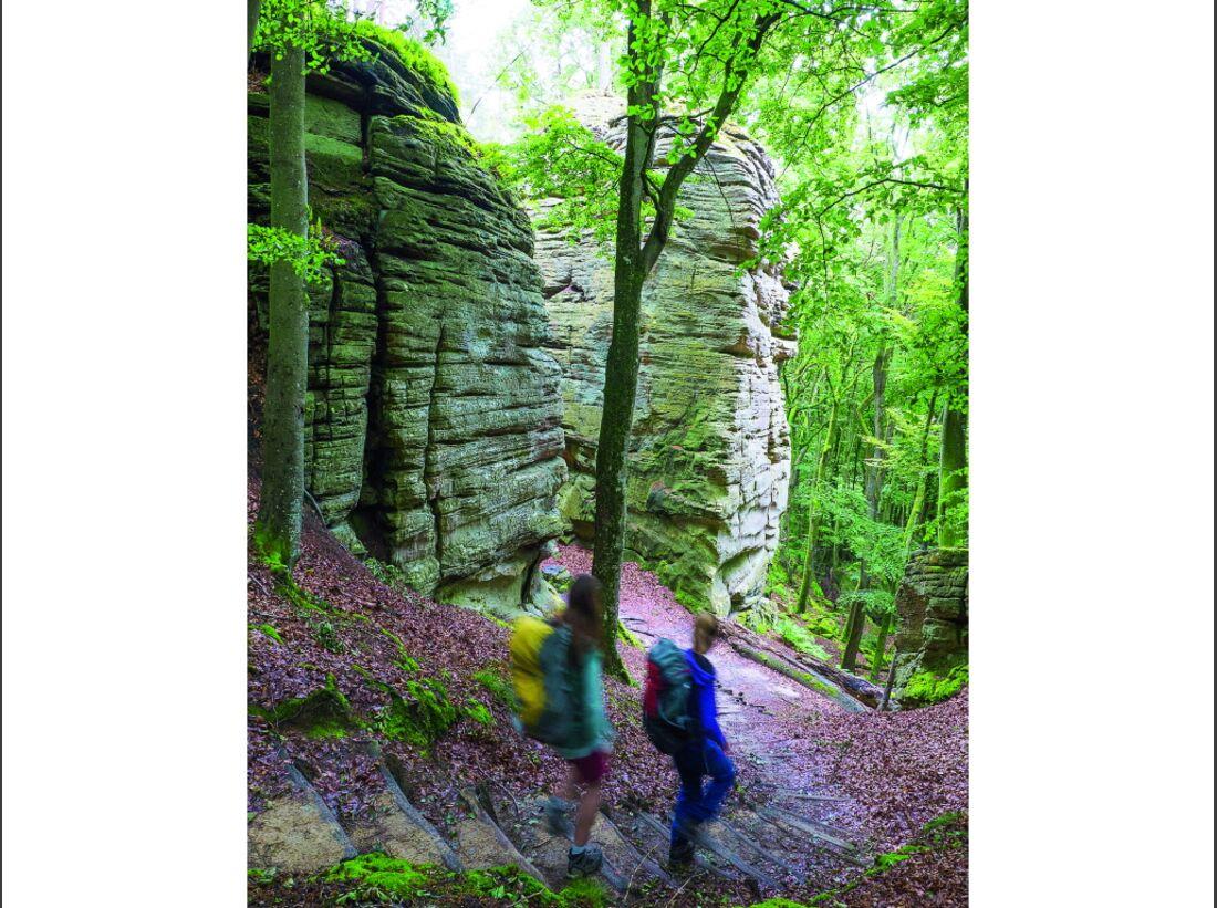 OD-0714-Luxemburg-Mullerthal-Trail-5