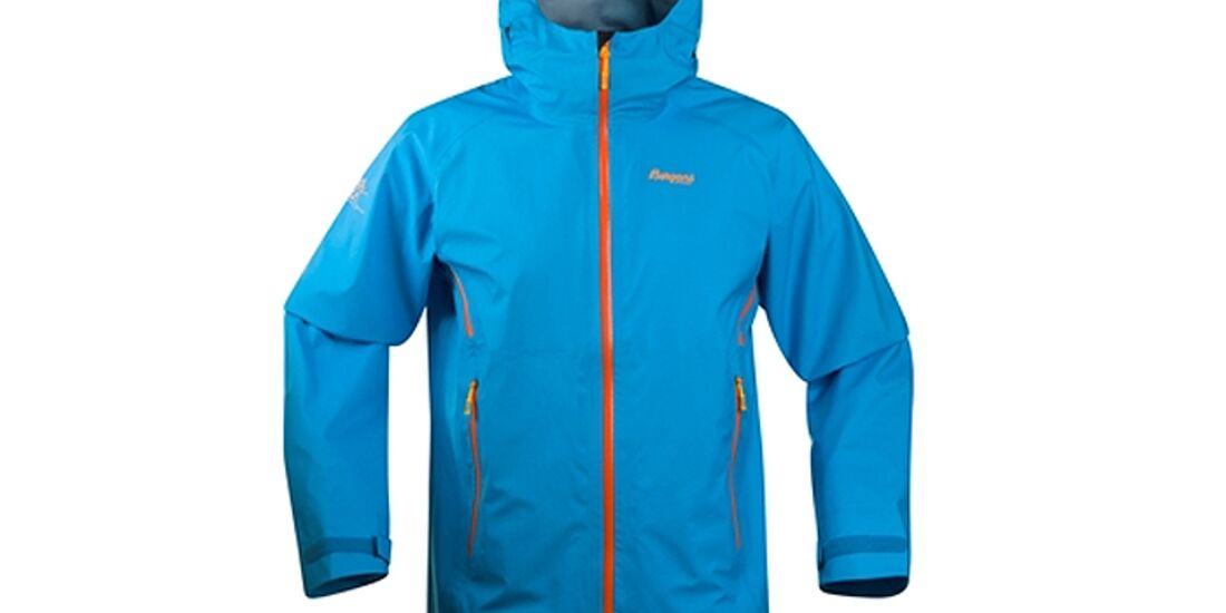 OD-0714-tested-on-tour-Bergans-airojohka-jacket (jpg)