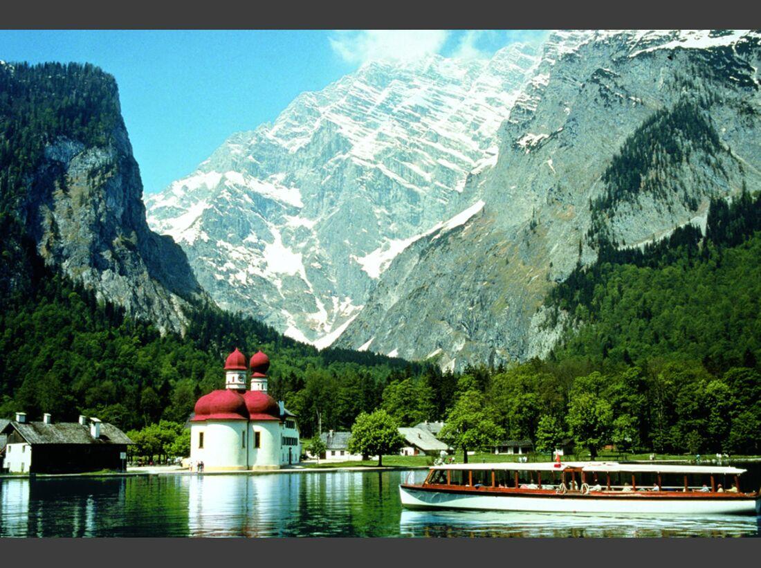OD_0811_Berchtesgaden_St__Bartho (jpg)