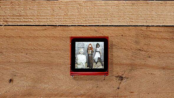 OD 0811 Multimedia ipod nano (jpg)