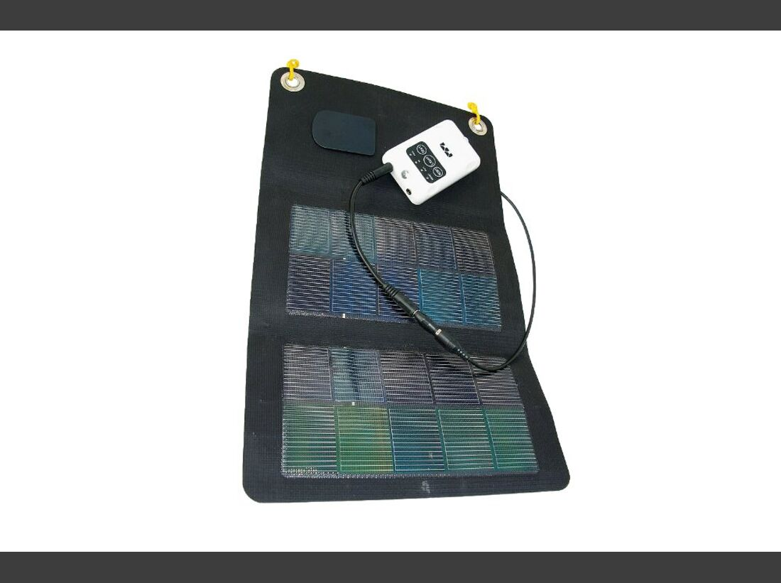 OD 0811 sommerequipment praxistest me2solar aurora4 (jpg)