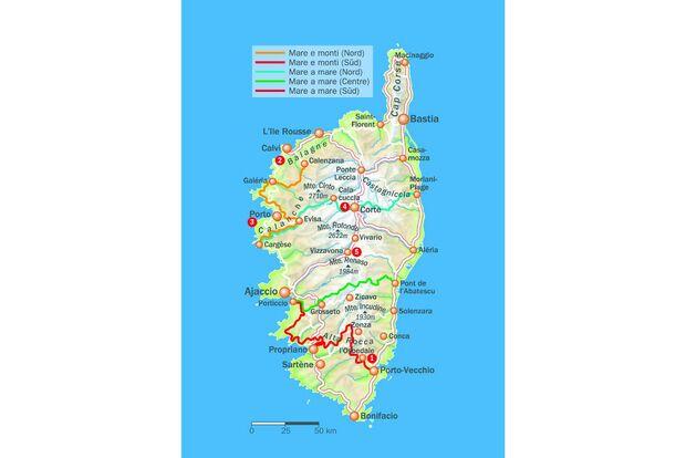 OD-0812-Korsika-Karte (jpg)