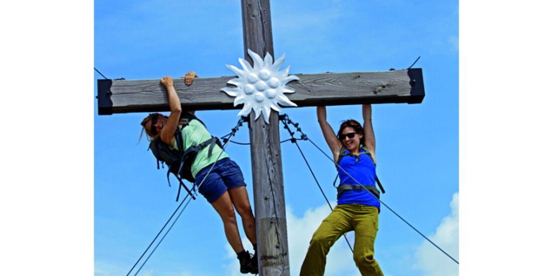OD-0813-Alpe-Adria-Trail-8