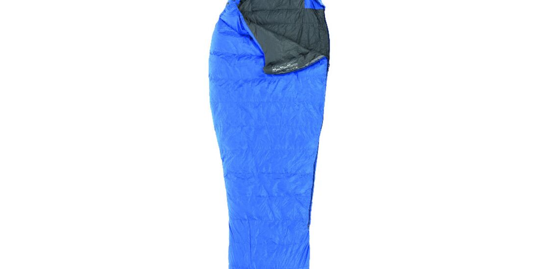 OD-0813-Schlafsacktest-Mountain-Equipment-Helium250 (jpg)
