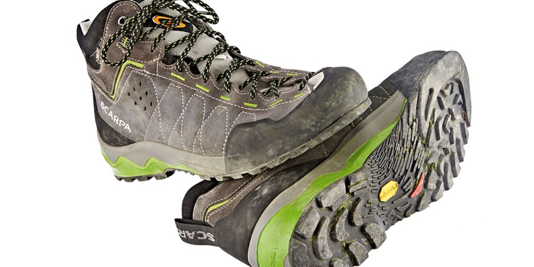 OD-0814-Tested-on-Tour-Scarpa-Tech-Ascent (jpg)