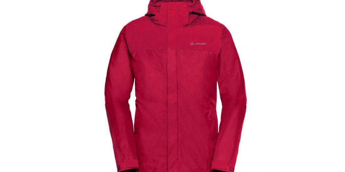 OD_0818_Gut_und_Guenstig_Jacken_vaude-escape-pro-II-jacket (jpg)
