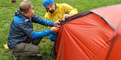 OD 0818 Zelte Test Teaser Aufmacher