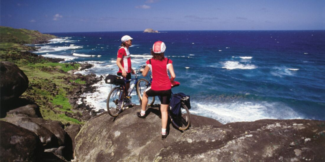 OD-0912-Hawaii--00310.Bicycle_Molokai (jpg)