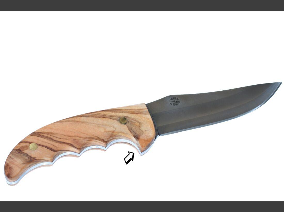 OD-0912-Messer-04-Fingerschutz (jpg)