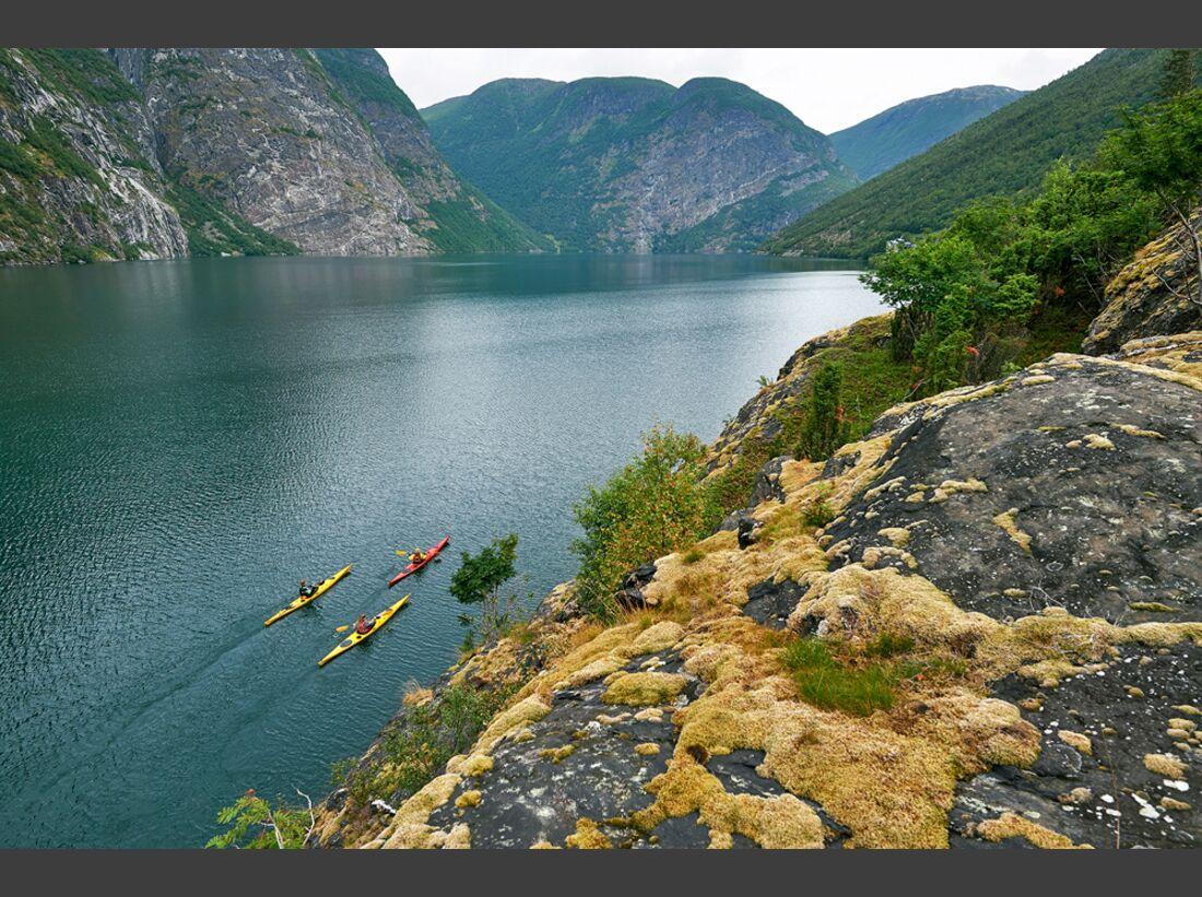 OD-0916-Norwegen-Jotunheimen-3 (jpg)